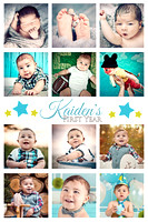 Kaiden's Combined Gallery